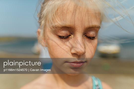 p1166m1524570 von Cavan Images