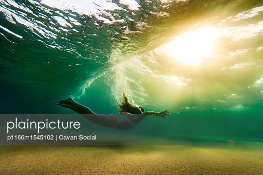 p1166m1545102 von Cavan Social