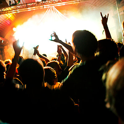 Publikum - p2280803 von photocake.de