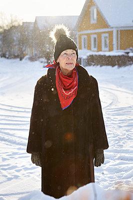 p312m1442806 von Johanna Nyholm