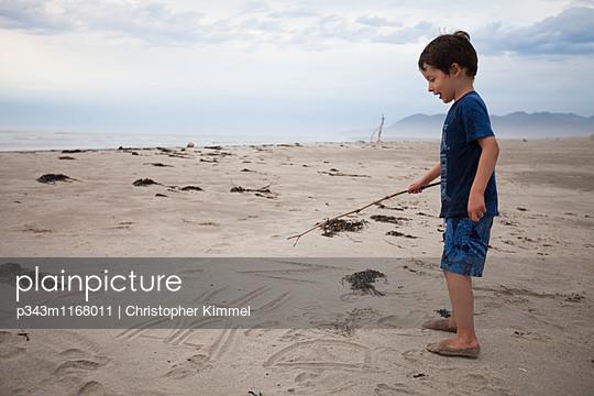 p343m1168011 von Christopher Kimmel
