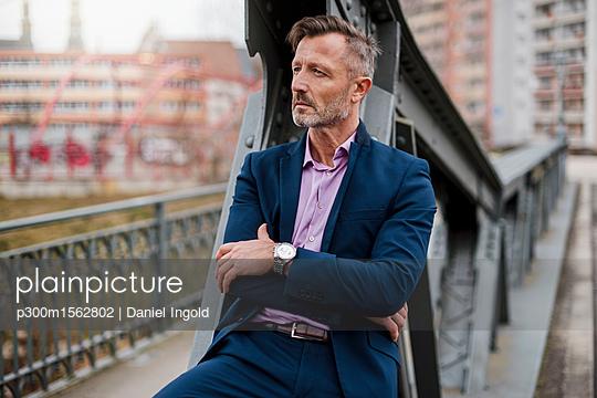 p300m1562802 von Daniel Ingold