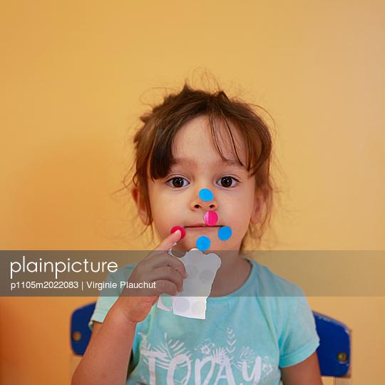 p1105m2022083 von Virginie Plauchut