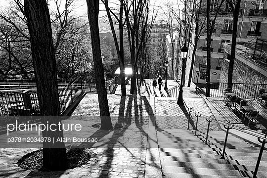 p378m2034378 von Alain Boussac