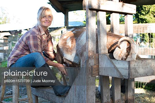 p920m1573739 von Jude Mooney