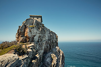 Cape of Good Hope - p1200m1118922 by Carsten Görling