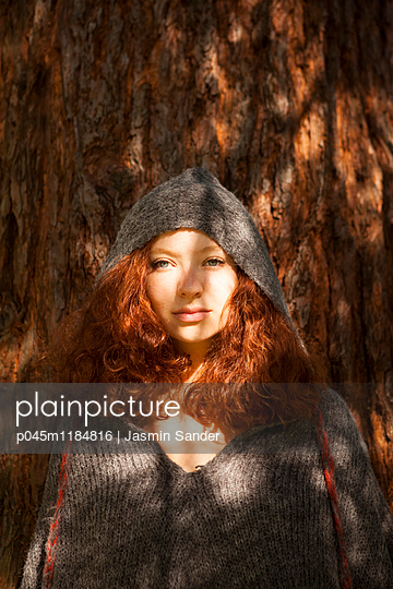 p045m1184816 by Jasmin Sander