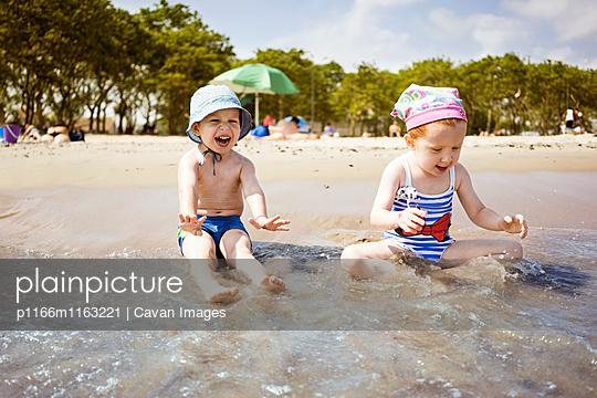 p1166m1163221 von Cavan Images
