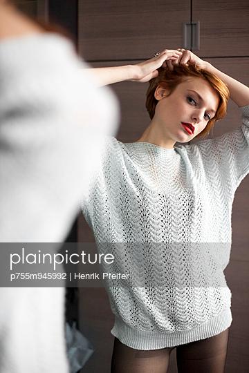 Change - p755m945992 by Henrik Pfeifer