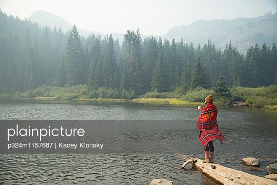 p924m1157687 von Kacey Klonsky