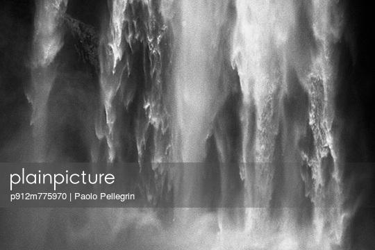 p912m775970 von Paolo Pellegrin