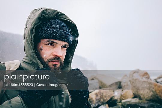 p1166m1555523 von Cavan Images