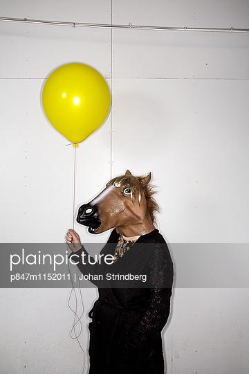 p847m1152011 von Johan Strindberg