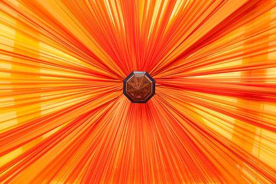 Orange - p993m698545 by Sara Foerster