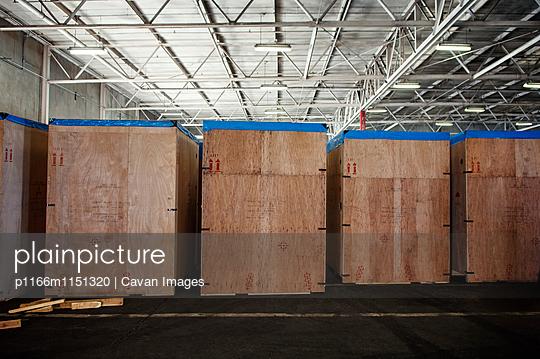 p1166m1151320 von Cavan Images