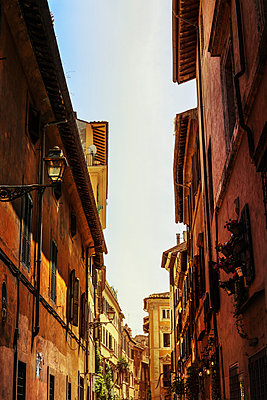 Rome - p1038m959095 by BlueHouseProject