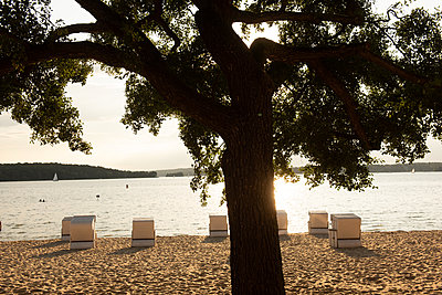 Wannsee - p1354m2292929 by Kaiser