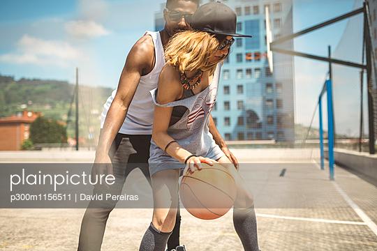 p300m1156511 von David Pereiras