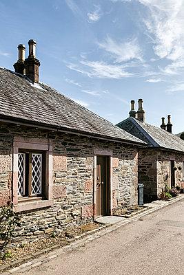 Loch Lomond - p1222m1425517 von Jérome Gerull