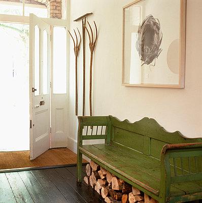 Doormat - p3492813 by Jan Baldwin