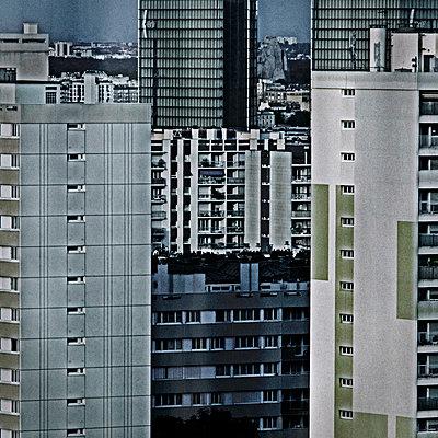 Innenstadt - p5679638 by Claire Dorn
