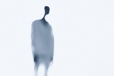 Silhouette - p1411m2103854 von Florent Drillon