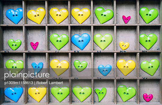 p1309m1158613 von Robert Lambert