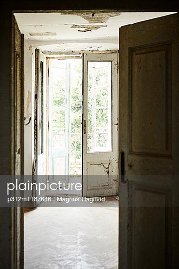 p312m1187646 von Magnus Ragnvid