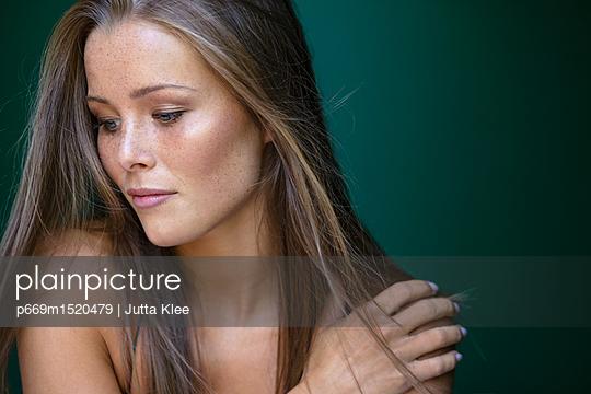 p669m1520479 von Jutta Klee photography