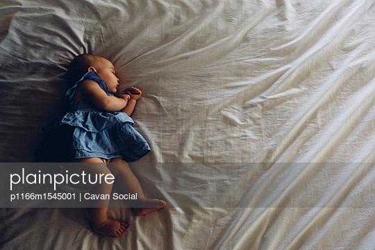 p1166m1545001 von Cavan Social