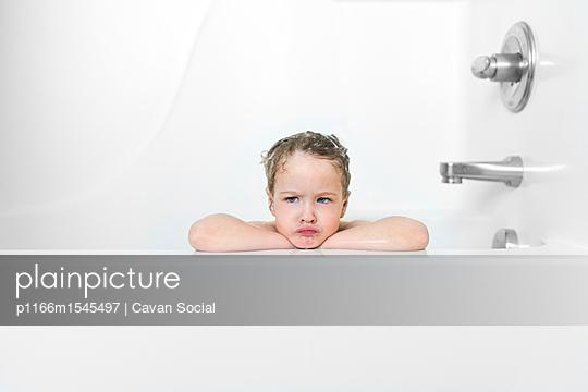 p1166m1545497 von Cavan Social