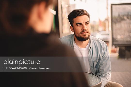 p1166m2148700 von Cavan Images