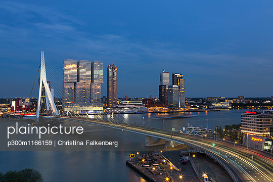 p300m1166159 von Christina Falkenberg