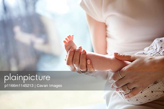 p1166m1145213 von Cavan Images
