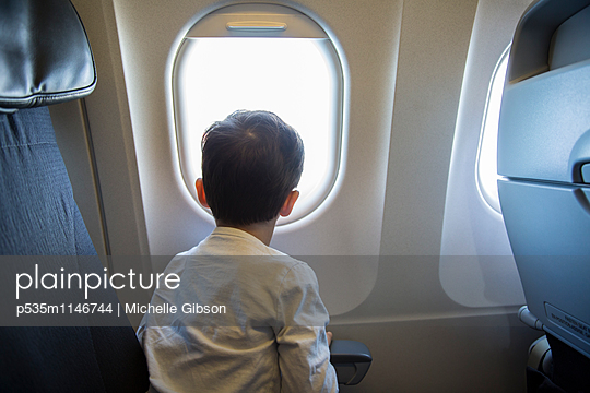 p535m1146744 von Michelle Gibson