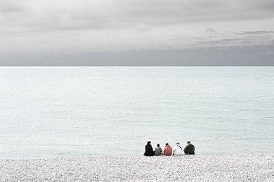 p1137m1559137 by Yann Grancher