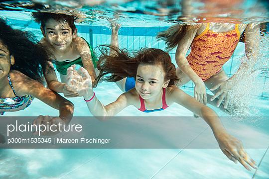 p300m1535345 von Mareen Fischinger