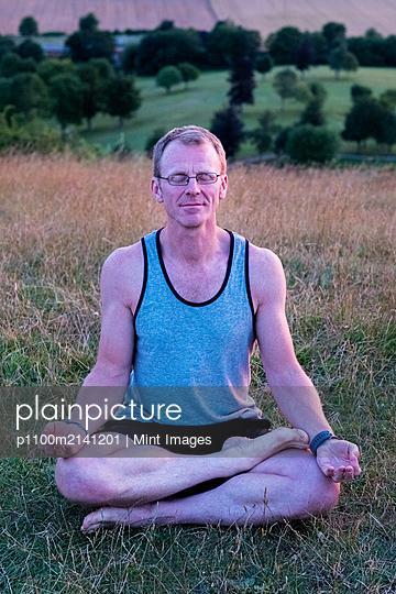 p1100m2141201 von Mint Images