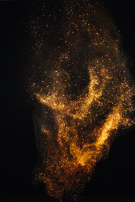 Galaxy - p851m2077360 by Lohfink