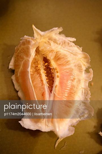 Pomelo - p1174m2044600 von lisameinen