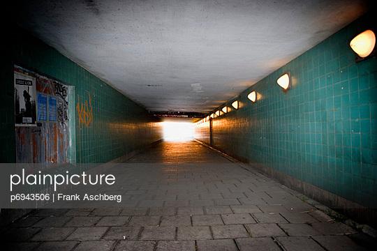 p6943506 von Frank Aschberg