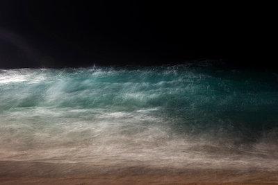 Ocean  - p226m857087 by Sven Görlich