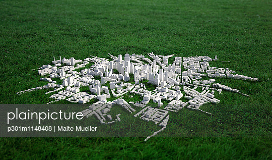p301m1148408 von Malte Mueller