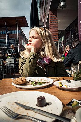 p847m1102586 von Anna Molander