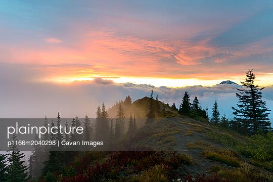 p1166m2040298 von Cavan Images