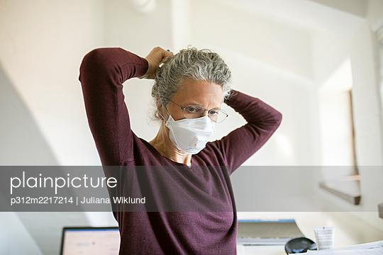p312m2217214 von Juliana Wiklund