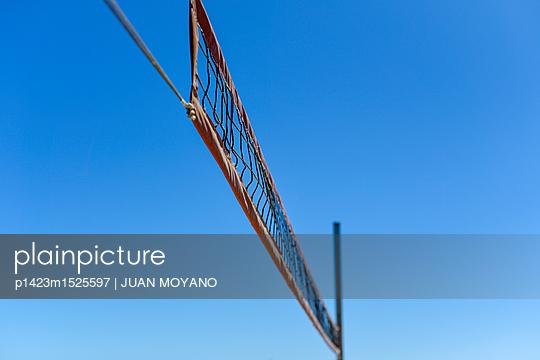 p1423m1525597 von JUAN MOYANO
