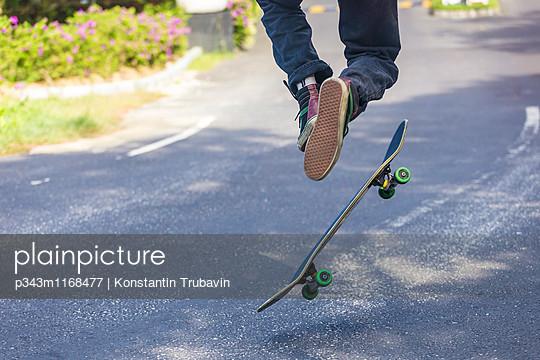 p343m1168477 von Konstantin Trubavin