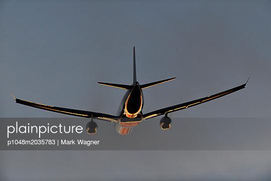 p1048m2035783 von Mark Wagner