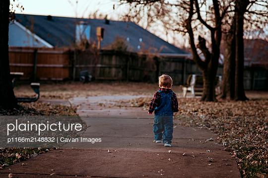 p1166m2148832 von Cavan Images